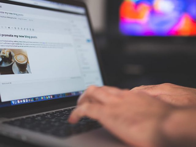 The Importance of Getting Your Website Right
