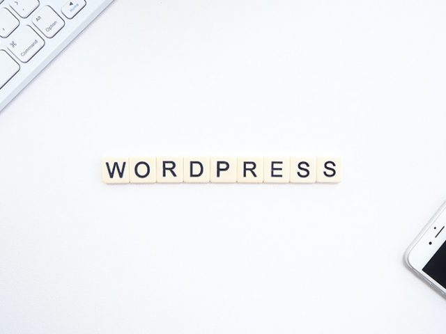 A practical guide to securing WordPress sites